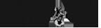 policedogs-logo