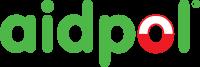 Aidpol